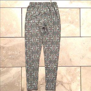 LuLaRoe | One size leggings